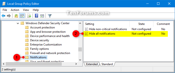 Name:  All_notifications_from_Windows_Defender_Security_Center_gpedit-1.png Views: 1447 Size:  33.3 KB