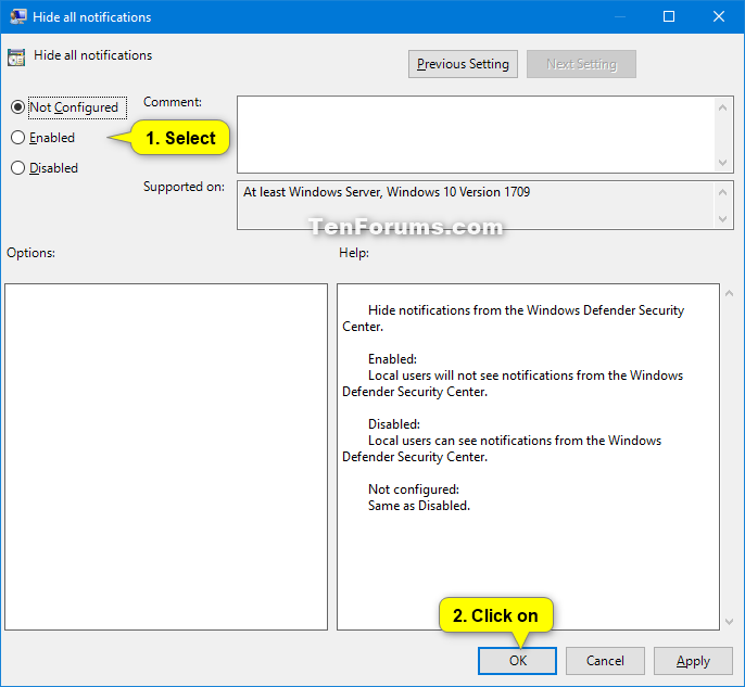 Name:  All_notifications_from_Windows_Defender_Security_Center_gpedit-2.png Views: 5506 Size:  33.2 KB