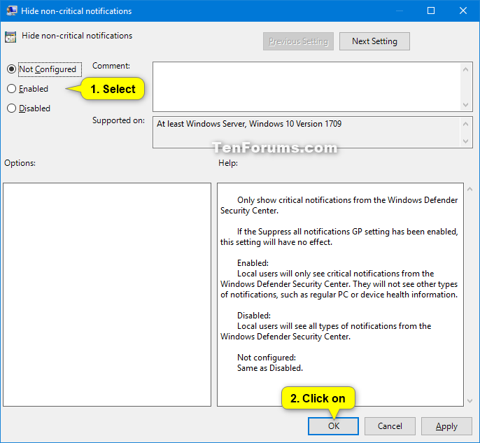 Name:  Non-critical_notifications_from_Windows_Defender_Security_Center_gpedit-2.png Views: 13062 Size:  37.7 KB
