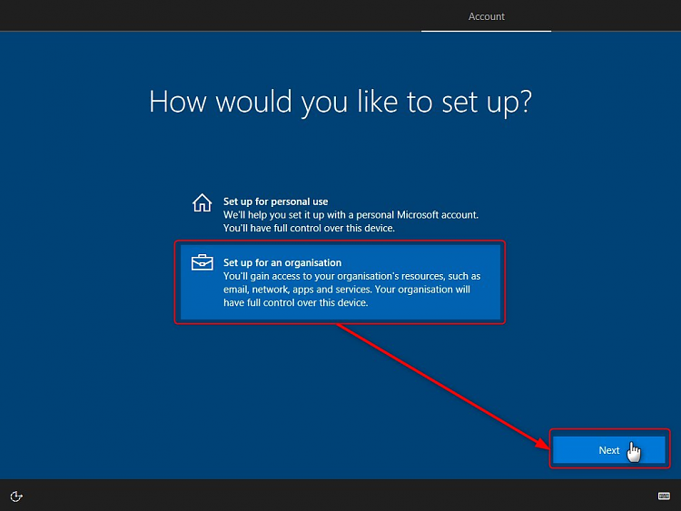 Join Windows 10 PC to Azure AD-image.png