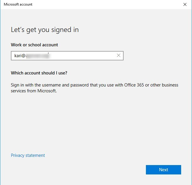 Join Windows 10 PC to Azure AD-2018_03_05_22_56_233.png