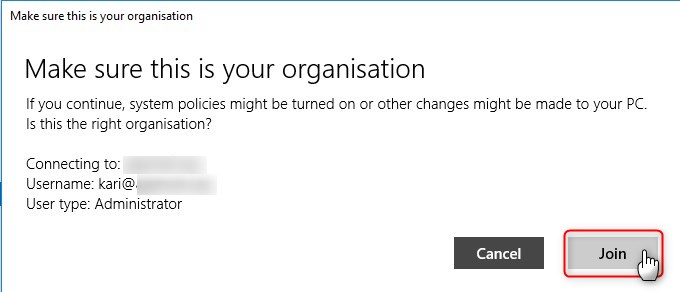 Join Windows 10 PC to Azure AD-2018_03_05_22_58_274.png