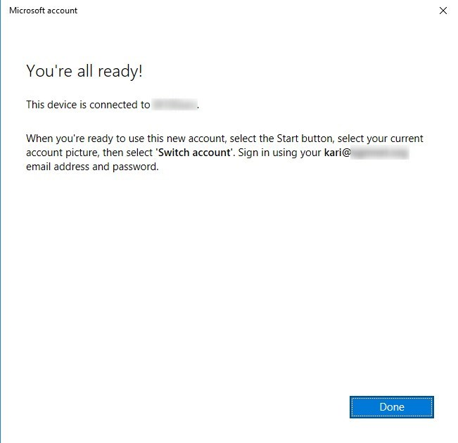 Join Windows 10 PC to Azure AD-2018_03_05_23_02_035.png