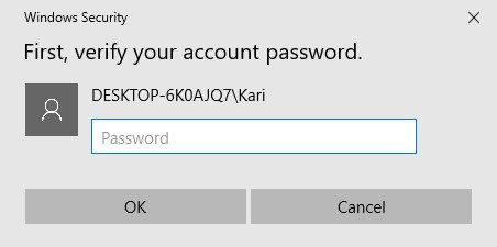Join Windows 10 PC to Azure AD-2018_03_05_23_40_372.png