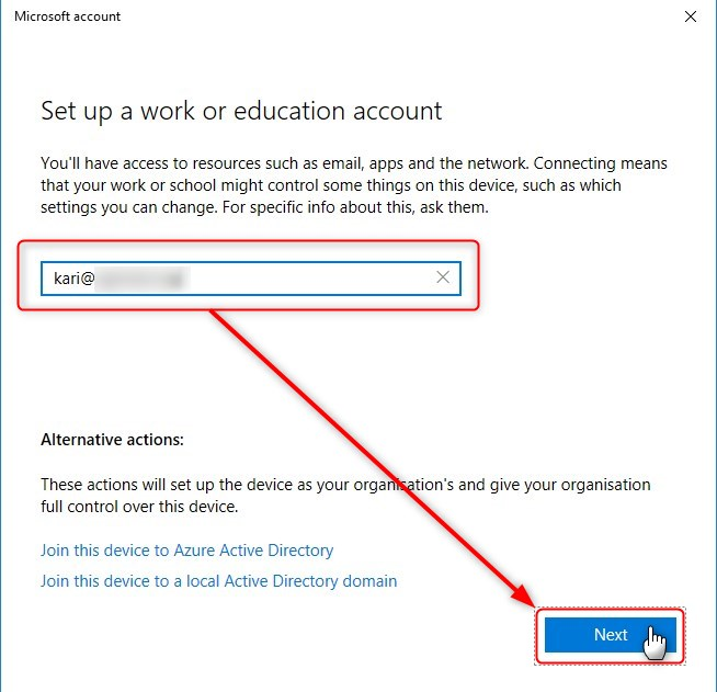 Join Windows 10 PC to Azure AD-2018_03_05_23_46_331.png