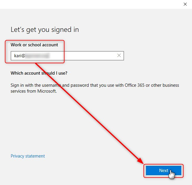 Join Windows 10 PC to Azure AD-2018_03_06_00_14_231.png