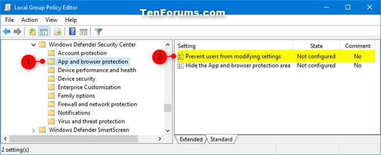 Name:  Exploit_protection_gpedit-1.jpg Views: 311 Size:  52.6 KB
