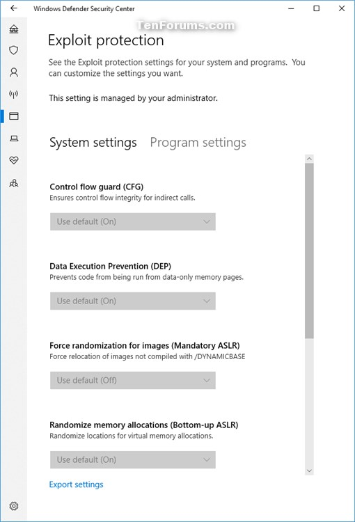 Name:  Exploit_protection_settings-1.jpg Views: 3012 Size:  54.9 KB