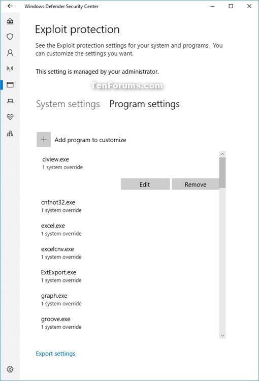 Name:  Exploit_protection_settings-2.jpg Views: 1621 Size:  43.8 KB