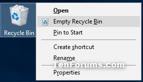Name:  Recycle_Bin_on_desktop.jpg