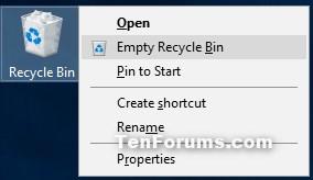 Name:  Recycle_Bin_on_desktop.jpg Views: 304 Size:  11.3 KB