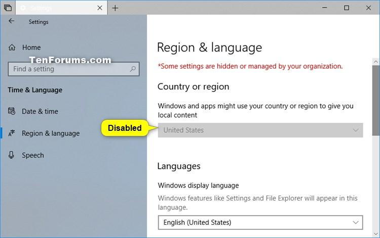 Name:  Country_or_Region_in_Settings.jpg Views: 392 Size:  53.1 KB