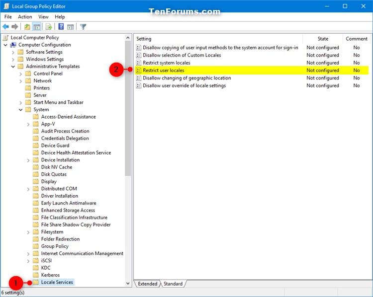 Name:  Restrict_user_locales_gpedit-2.jpg Views: 346 Size:  80.2 KB