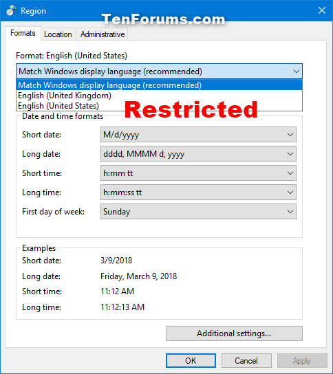 Name:  Restricted_user_locales.png Views: 366 Size:  26.0 KB