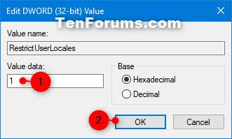 Name:  user_locales_regedit-2.png Views: 175 Size:  14.5 KB