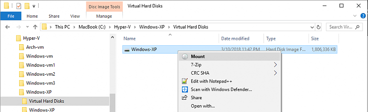 Hyper-V virtualization - Setup and Use in Windows 10-capture1.png