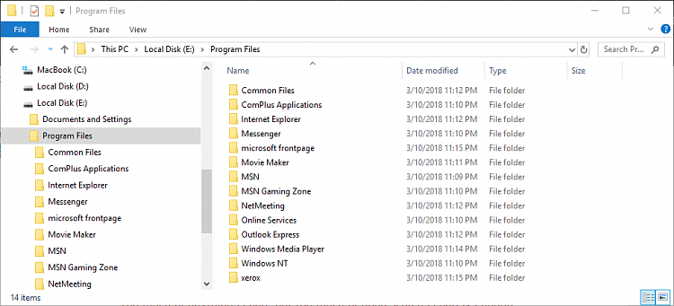 Hyper-V virtualization - Setup and Use in Windows 10-capture2.png
