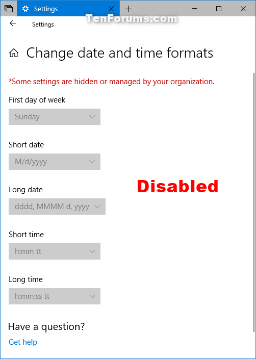 Name:  Change_date_and_time_formats_disabled-1.png Views: 5260 Size:  28.5 KB