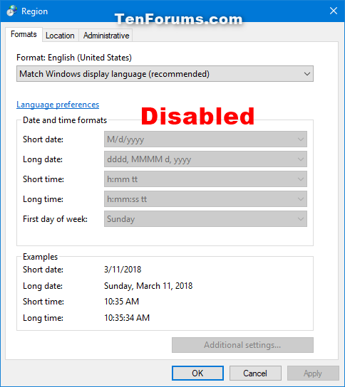 Name:  Change_date_and_time_formats_disabled-2.png Views: 2117 Size:  24.1 KB