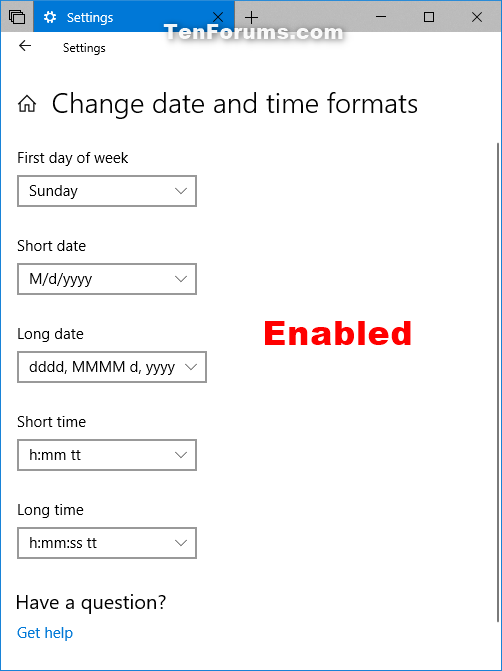 Name:  Change_date_and_time_formats_enabled-1.png Views: 817 Size:  26.2 KB