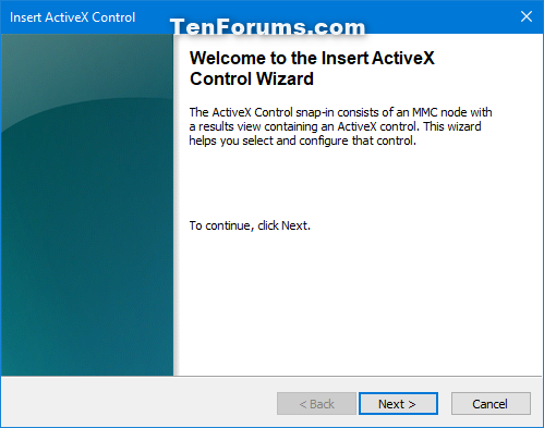 Create Custom MSC in Microsoft Management Console in Windows-mmc-4.png