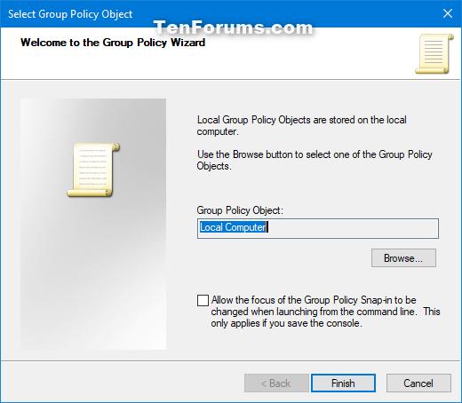 Create Custom MSC in Microsoft Management Console in Windows-mmc-9.png