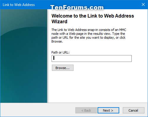Create Custom MSC in Microsoft Management Console in Windows-mmc-11.png