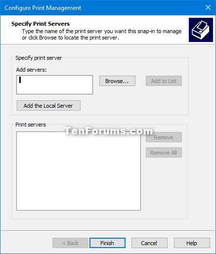 Create Custom MSC in Microsoft Management Console in Windows-mmc-12.png