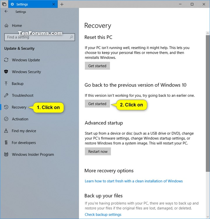 Go Back to the Previous Version of Windows in Windows 10-go_back_to_previous_windows-1.jpg