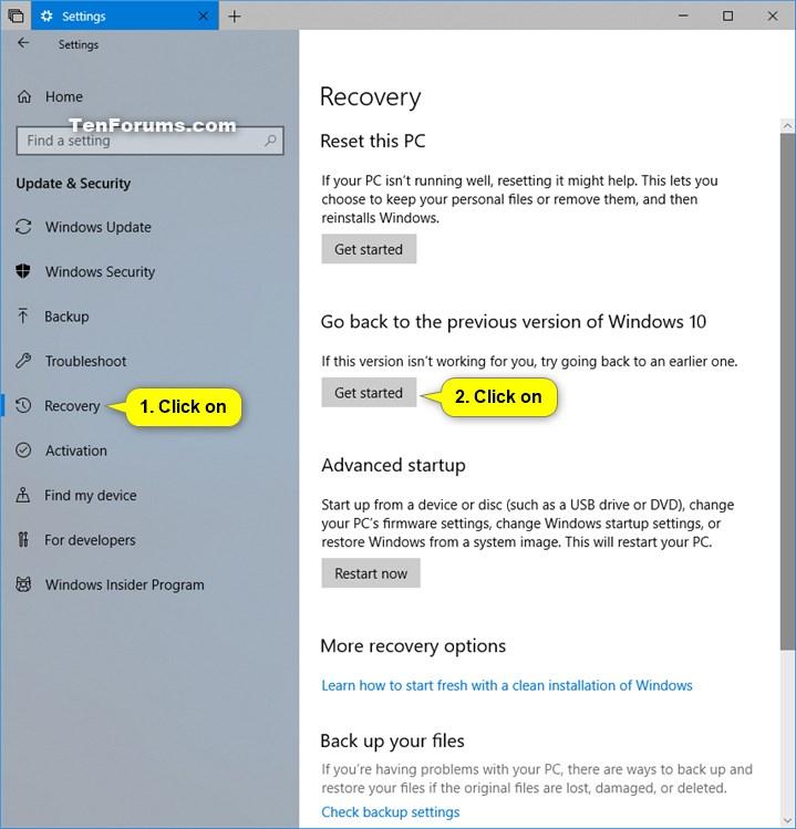 Name:  Go_back_to_previous_Windows-1.jpg Views: 12705 Size:  89.0 KB