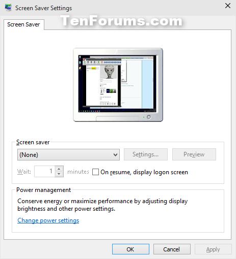 Name:  Windows-10_Screen_Saver-2.png Views: 263408 Size:  40.0 KB