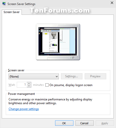 Name:  Windows-10_Screen_Saver-2.png Views: 213052 Size:  40.0 KB