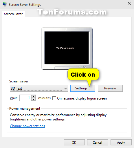 Change Screen Saver Settings in Windows 10-windows-10_screen_saver-4.png
