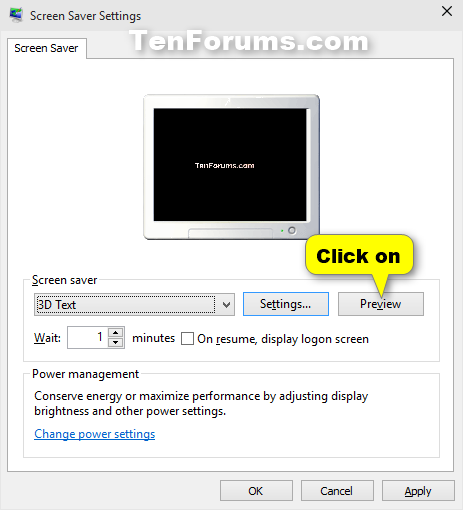 Name:  Windows-10_Screen_Saver-5.png Views: 265199 Size:  27.5 KB