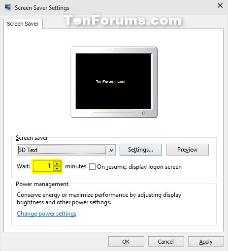Name:  Windows-10_Screen_Saver-6.png Views: 204359 Size:  22.8 KB