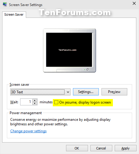 Change Screen Saver Settings in Windows 10-windows-10_screen_saver-7.png