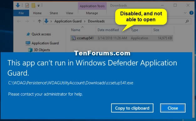 Name:  Disable-SaveFilesToHost_in_Windows_Defender_Application_Guard_Edge_session.jpg