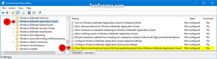 Name:  SaveFilesToHost_in_Windows_Defender_Application_Guard_Edge_session-gpedit-1.jpg