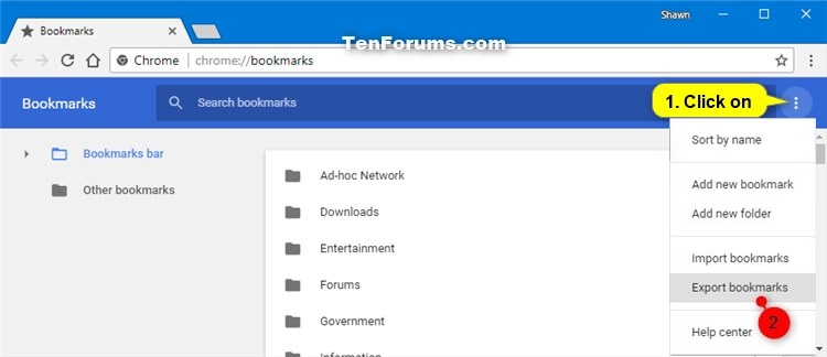 Name:  Export_bookmarks_in_Google_Chrome-2.jpg Views: 3575 Size:  47.1 KB