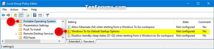 Name:  Windows_To_Go_Startup_Options_gpedit-1.jpg Views: 485 Size:  40.9 KB
