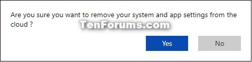 Name:  Delete_synced_settings_for_Microsoft_account-2.jpg Views: 1558 Size:  17.6 KB