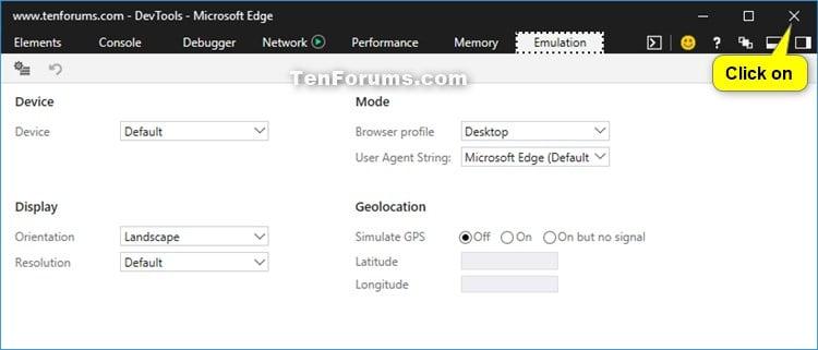 how to download windows 9 microsoft developer