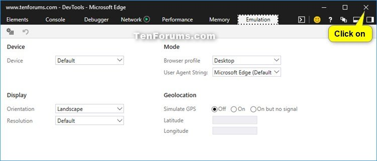 Name:  Close_Microsoft_Edge_Developer_Tools.jpg Views: 102 Size:  35.9 KB