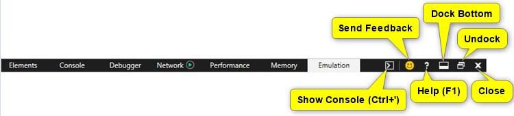 Name:  Microsoft_Edge_Developer_Tools.jpg Views: 106 Size:  25.6 KB