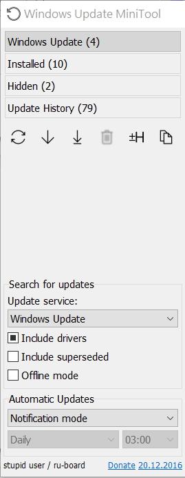 Name:  Windows Update MiniTool.jpg Views: 761 Size:  96.4 KB
