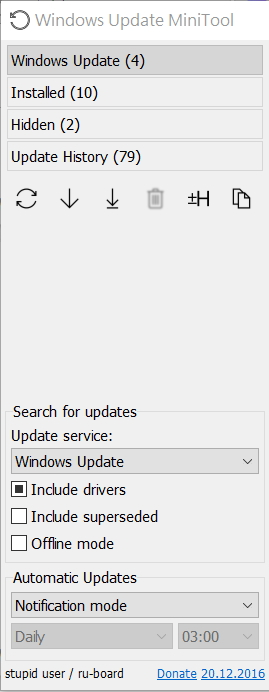 Name:  Windows Update MiniTool.jpg Views: 1174 Size:  96.4 KB