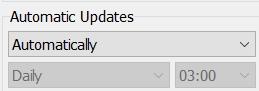 Name:  Windows Update MiniTool 2.jpg Views: 755 Size:  15.7 KB