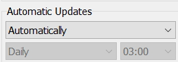 Name:  Windows Update MiniTool 2.jpg Views: 1170 Size:  15.7 KB