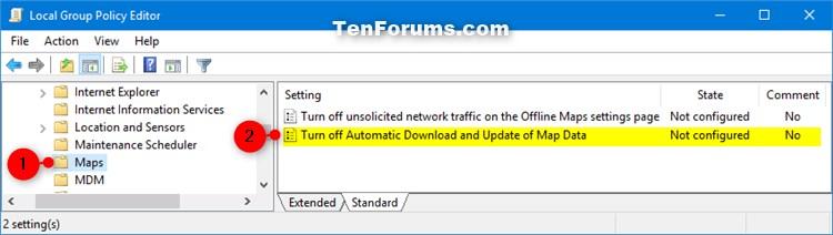 Name:  Automatic_map_updates_gpedit-1.jpg Views: 136 Size:  42.0 KB