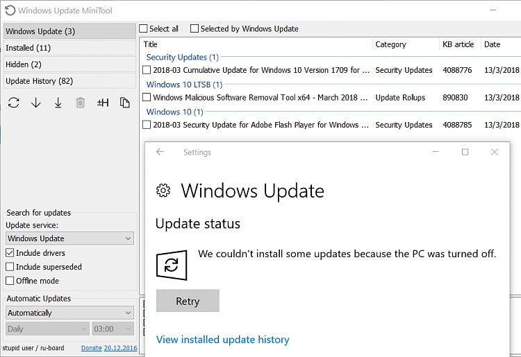 Click image for larger version.  Name:Windows Update.jpg Views:115 Size:287.1 KB ID:181332